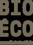 Bio-Eco_logo (1).png
