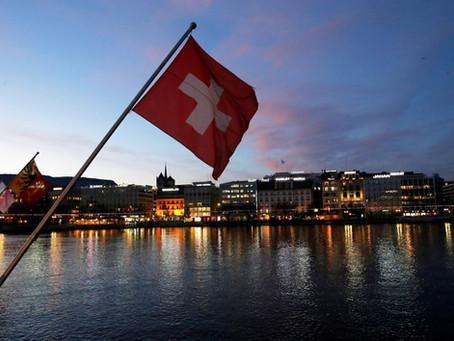 Sans secret bancaire, la finance suisse tente de rebondir