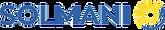 Logo_Solmani_NEW.png