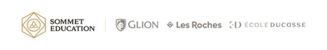 Co-branded_logos_horizontal-01.png