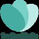 TGTG_Logo_1500x1500_RGB_Rastered.png