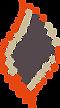 ReosPartners_logo_CMYK DROP 400.png