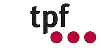 Logo tpf_pavé 201 C.png
