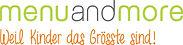 menuandmore_logo_mcl-orange_pos_rgb 56mm