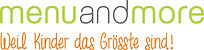 menuandmore_logo_mcl-orange_pos_rgb 56mm