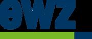 012438_ewz-Logo_blauP2955_grünP375 (1).p