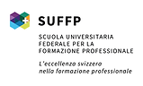 SUFFP_Logo_Claim_colore_positivo.png