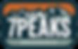 logo_7PEAKS_color (1).png