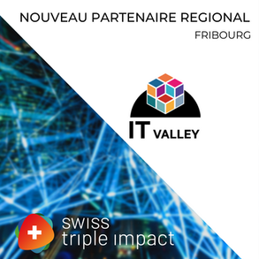 Regional Partner (12).png