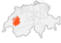 1200px-Switzerland_Locator_Map_FRIBOURG.