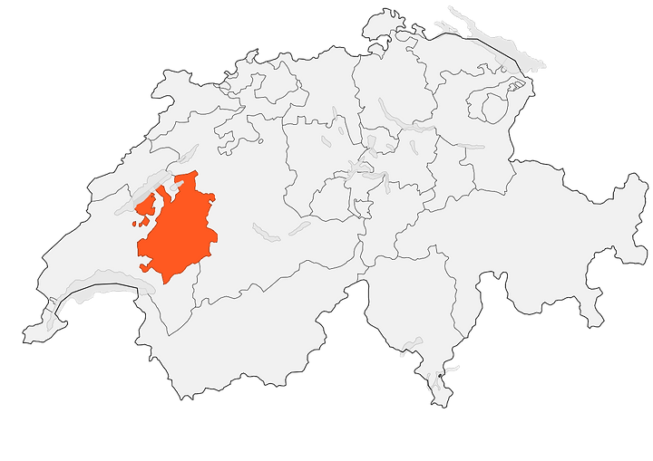 1200px-Switzerland_Locator_Map_FRIBOURG.