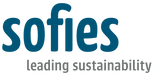 Sofies_Logo (1).png
