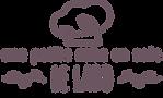 LeLabo_uprs_logo_Web.png