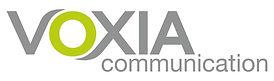 Voxia_logo_moyen (1).jpeg