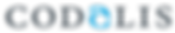 logo-codalis-2019-01-original.png