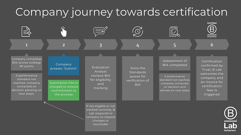 Company Journey towards Certification.png