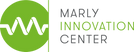 MIC_logo_Bichro_PANTONE (1).png