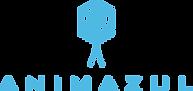 Logo Animazul 600 px (1).png