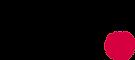 logo enoki-big.png