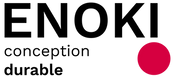 2020-12-09_logo enoki.png