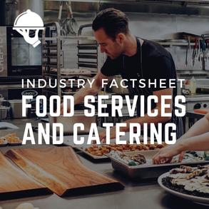 industry factsheet (1).png