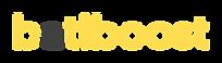 Logo-Batiboost-jaune (1).png