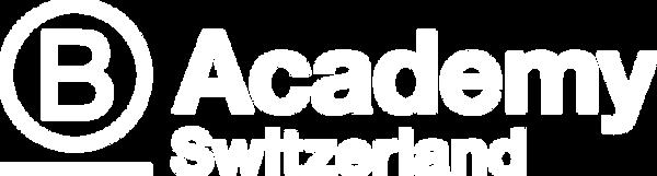 B ACADEMY_WHITE_WEB.png