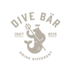 Logo_Complet_Inverse (1).png