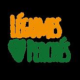 LogoLP_Fb.png