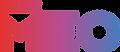 we_re_meo-logo-gradient.png