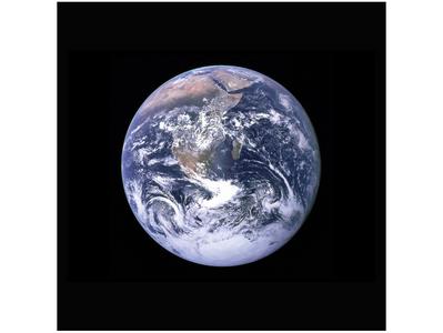 Réchauffement climatique : nous avons toutes et tous un rôle à jouer, engagez-vous !