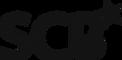 SCB_Logo_NightSkyBlack_RGB.png