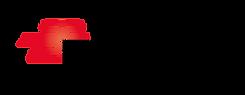 silicom-group-logo_cmjn_final.png