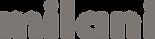 milani_Logo_P-warm-grey-11U__RGB (2).png