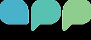 app_Logo_mark_zusatz_cmyk.png