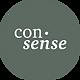 con·sense_Logo_Logo Kreis.png