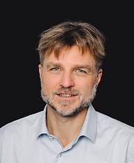 Christophe Fischer.png