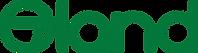 Gland positif vert officiel.png