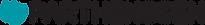 logo-monitor_big (1).png