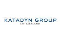 Katadyn-Group_CH_blue_transparent (1).pn