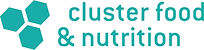 Food&Nutrition_logo.jpg
