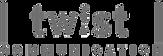 Logo twist communication.png