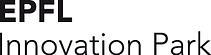 logo epfl innovation park.png
