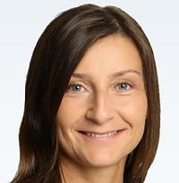 Chiara Rinaldi.png