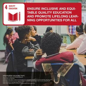 SDG Campaign.jpg