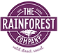 The%20Rainforest%20Company_edited.png