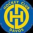 HCD_Logo_Pantone_pos_mitSchrift_NEU.png