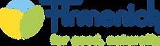 Firmenich Logo (1).PNG