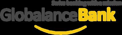 globalance-logo-re_en.png