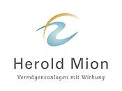 HeroldMion_Logo_05-01 (1).png